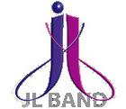 JL BAND LOGO trans