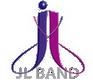 Jos Loffens Band