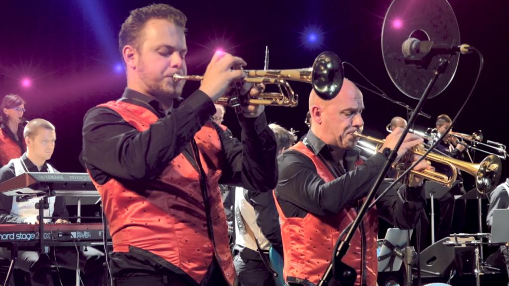 Jos Loffens Band 2018-05-21 - 02