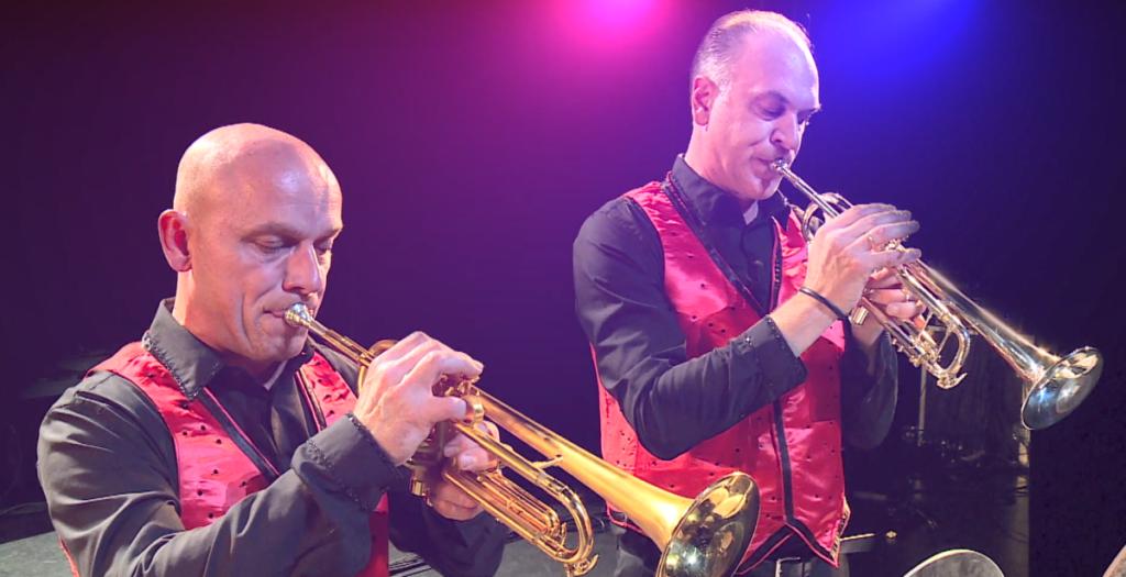 Jos Loffens Band 2018-05-21 - 03