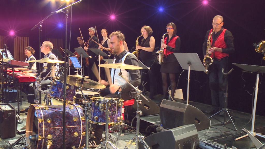 Jos Loffens Band 2018-05-21 - 06