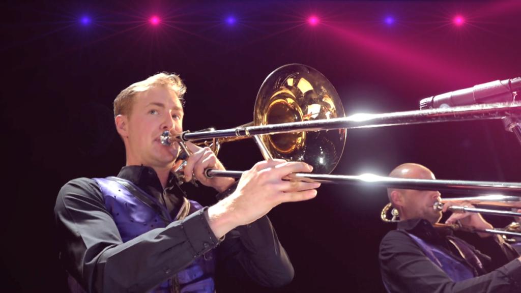 Jos Loffens Band 2018-05-21 - 10