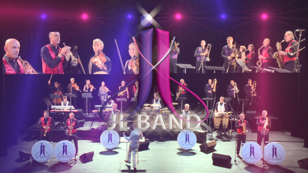 Jos Loffens Band 2018-05-21 - 12
